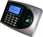 Acroprint TimeQPlus Biometric Additional Terminal