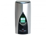 FingerTec R2i Biometric Access Control and Time Attendance System