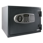 LockState Digital Fireproof Safe 30D