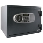LockState Large Digital Fireproof Safe 35D