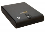 LockState Biometric Safe Case SC1000