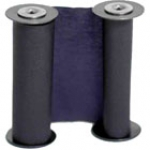 20-0137-000 E-Series Purple 3-Pack
