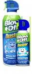 BlowOff 1 Can Money Handling Duster