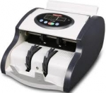 Semacon S-1000 Mini Series High Speed Currency Counter