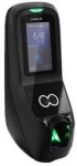 ZK MB700 Standalone Multi Biometric Reader