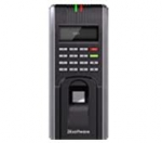 ZK F707 Standalone Biometric Reader