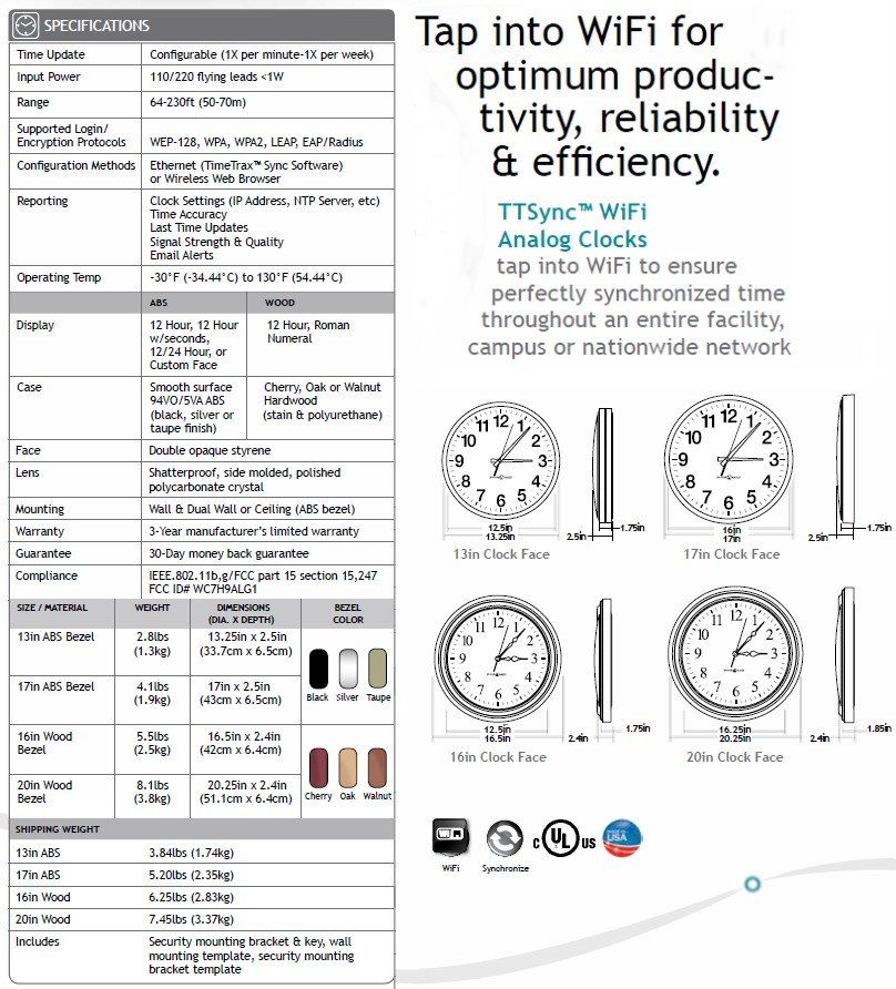 simplex school clock wiring diagram simplex circuit and schematic wiring diagrams for you stored