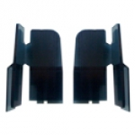 AccuBanker AccuClips Hopper Guide Extension Clips Kit