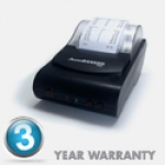 AccuBanker MP10 Thermal Printer