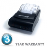AccuBanker MP55 Thermal Printer