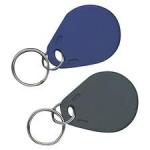 ZK Key Fobs 20 Ct.