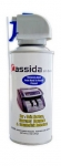 Cassida Pack of 6 Air Dusters