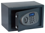 LockState Mid-Size Digital Safe 20ED