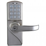 LockState Electronic RDJ Keyless Digital Lock