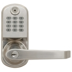 LockState RL2000 Electronic Keyless Resort Lock