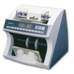 Magner Mag II 35-3 Currency Counter