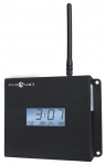 Primary 915MHz Wireless RF Transmitter - Wall Mount