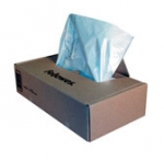 Fellowes High Security Shredder Waste Bags