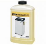 Fellowes High Security Automatic Shredder Oil 32 oz. Bottle