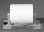 Semacon Thermal Printer Paper Rolls 24 Pack