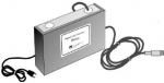 Acroprint TimeQ Relay Box