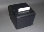 Semacon S-2400 Thermal Printer