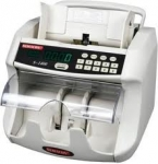 Semacon S-1400 Series Heavy Duty Currency Counter