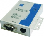 ZK RS232 RS485 Converter
