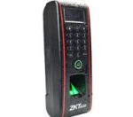 ZK TF1700 Standalone Waterproof Biometric Reader